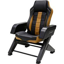 DXRacer SF/CA120/NC Racing Series Gaming Chair